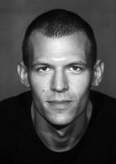 Hannes Meidal, Skådespelare och dramatiker